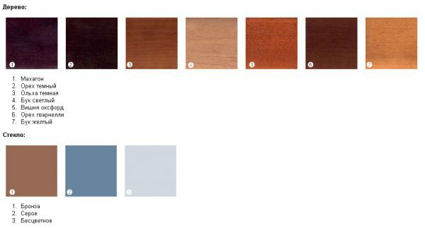 1266417014_colors_wood_glass.jpg