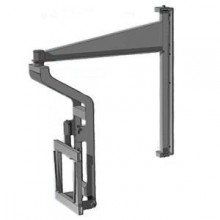 SMS FUNC Flatscreen WH ST (SMS V4 Wall Mount)