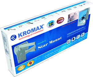 1275464291_star-mount_box.jpg